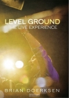 Productafbeelding Level Ground - The Live Experience (DVD)