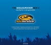 Productafbeelding The Soul Survivor box II - 3CD & DVD